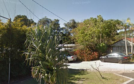 2 Milton Street, Byron Bay NSW