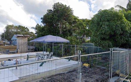 20 Kingsley Lane, Byron Bay NSW