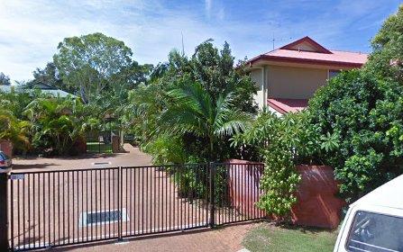 3/6 Electra Close, Byron Bay NSW