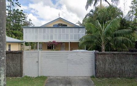 4 Ocean Street, Byron Bay NSW