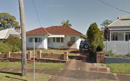21 Thomas Street, Bangalow NSW 2479