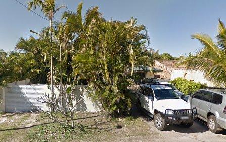 13 Brandon St, Suffolk Park NSW 2481