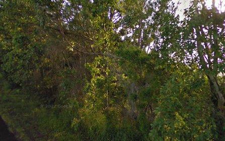 Lot 212 Cameron Park, Mcleans Ridges NSW 2480