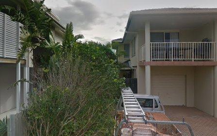 1/43 Stewart St, Lennox Head NSW 2478