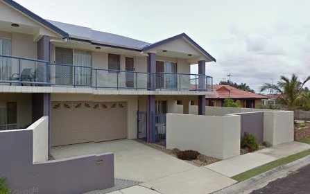 2/13 Andrew Pl, Lennox Head NSW 2478