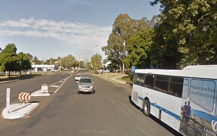 3/300 Molesworth Street, Lismore NSW