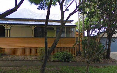 45 Parkes Street, Girards Hill NSW