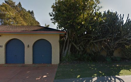 232 North Creek Rd, Lennox Head NSW 2478