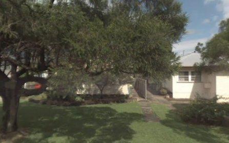 93A Oakley Avenue, East Lismore NSW