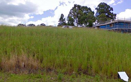 6 Forestoak Wy, Goonellabah NSW 2480