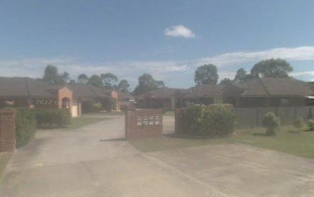 5/14 Teraglin Place, Ballina NSW