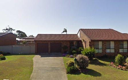 65 Chickiba Dr, East Ballina NSW 2478