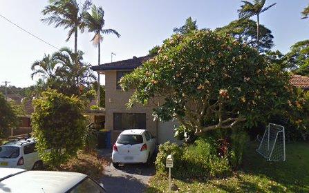 40 Northumberland Drive, East Ballina NSW
