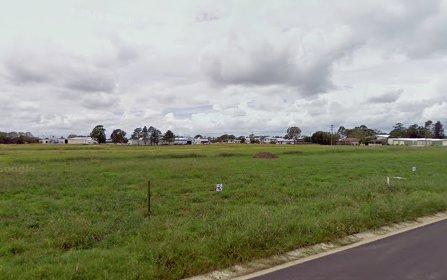 Lot 7 Ivory Court, Casino NSW 2470