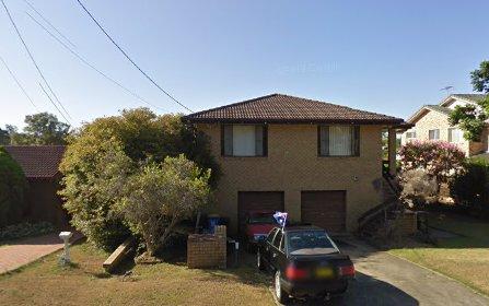 42 Prospect Street, East Ballina NSW