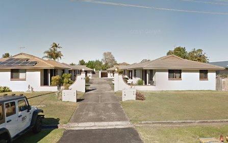 4/112 Burnet Street, Ballina NSW