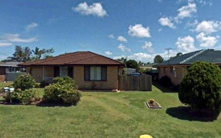 22A Daydream Ave, Ballina NSW