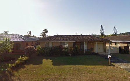 24 Cedar Cr, East Ballina NSW 2478