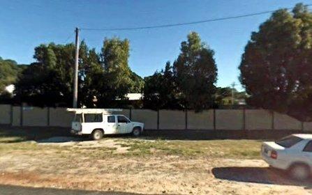 Unit 5/2 Crown Street, Iluka NSW