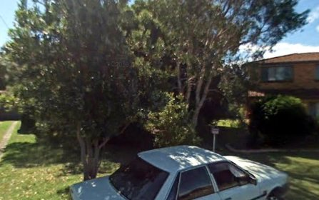 36 Coonawarra Court, Yamba NSW