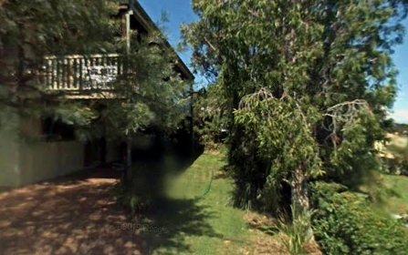 14 Convent Lane, Yamba NSW