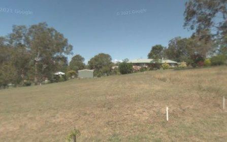 4 Daniels Close, South Grafton NSW