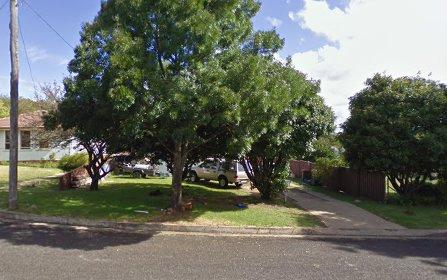 15 Scott Street, Glen Innes NSW