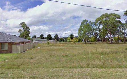 57 Abbott Street, Glen Innes NSW