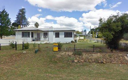 36 Butler St, Inverell NSW 2360