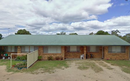 1/26A Queens Terrace, Inverell NSW