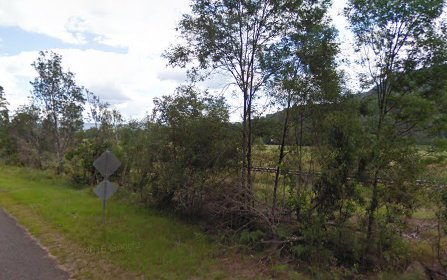 2439 Sherwood Creek Road, Glenreagh NSW 2450