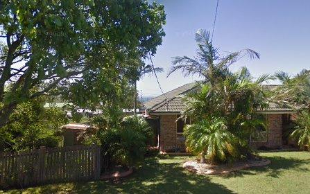 5 Waterloo Street, Woolgoolga NSW