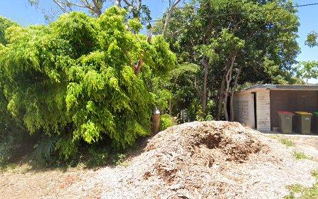 67 Maccues Rd, Moonee Beach NSW 2450