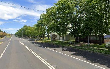 519 Moredun Ponds Road, Guyra NSW 2365