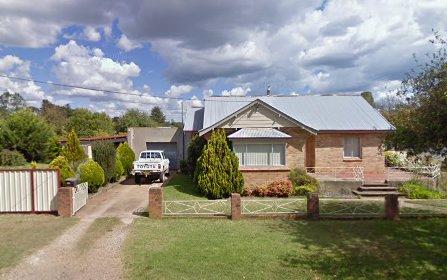 16 Lackey St, Guyra NSW 2365