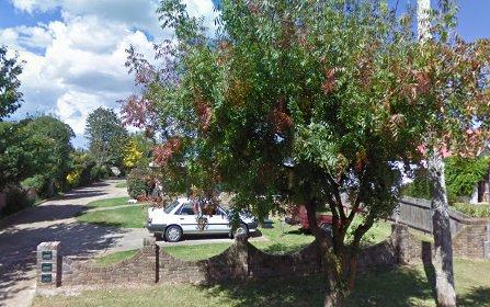 2/59 Ryanda Street, Guyra NSW