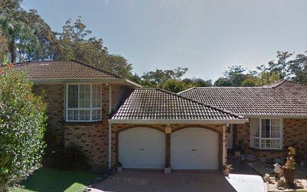 1/50 James Small Drive, Korora NSW