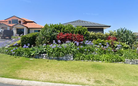 24 Timbertops Drive, Coffs Harbour NSW