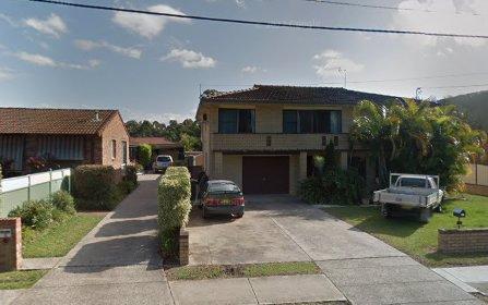 49 Joyce Street, Coffs Harbour NSW