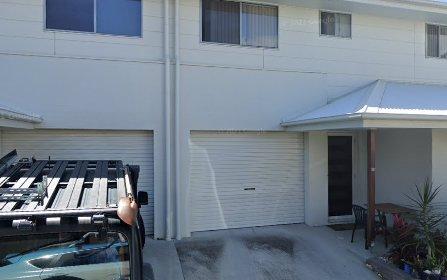 3/65 Boultwood Street, Coffs Harbour NSW