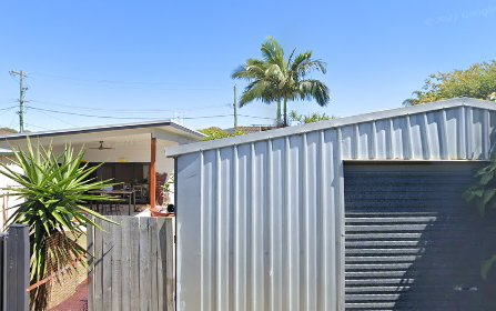 68 Brodie Drive, Coffs Harbour NSW