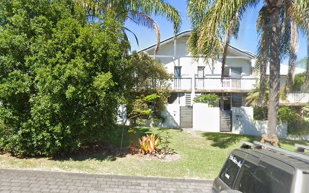 5/59 Mildura Street, Coffs Harbour NSW