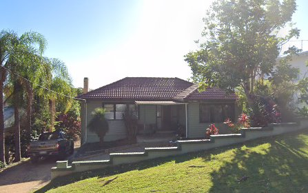 10 Ridge Street, Coffs Harbour NSW