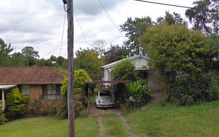 34 Lyon Street, Bellingen NSW