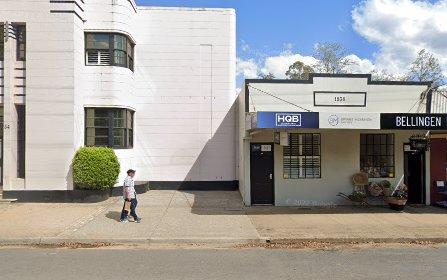 634 Gordonville Road, Bellingen NSW