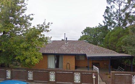 27 mayfield, Armidale NSW