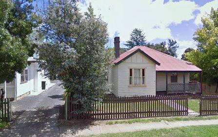 124 Markham Street, Armidale NSW