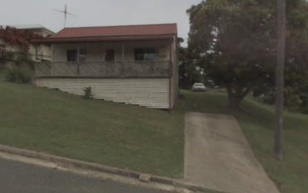 1/4 Back Street, Nambucca Heads NSW