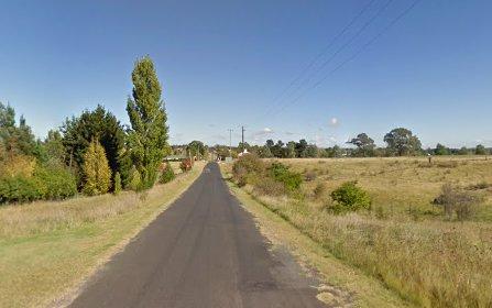 'JAMALON' Gostwyck Road, Uralla NSW 2358