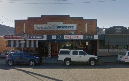 2/11 Princess Street, Macksville NSW